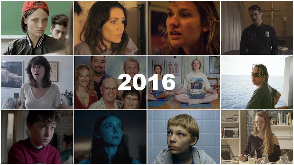 2016 nobudge awards.jpeg