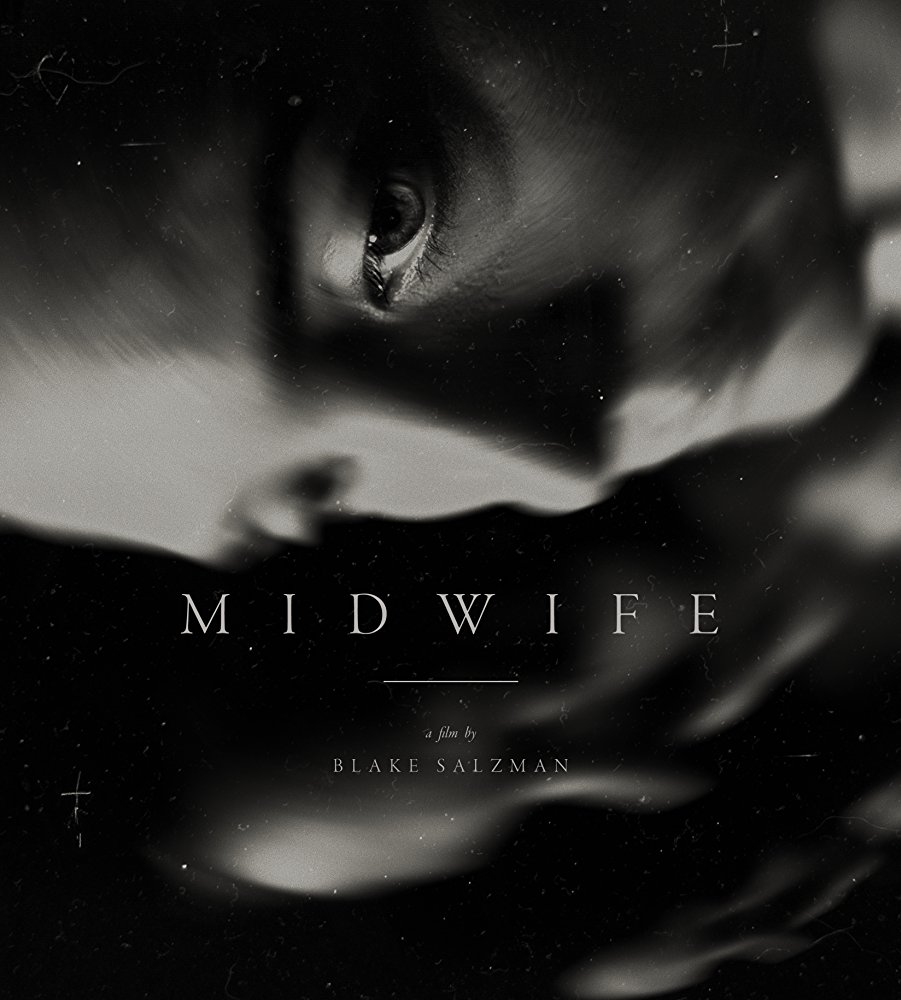 midwife poster.jpg