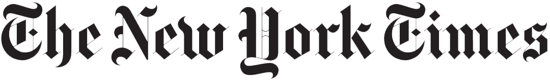 New York Times logo.png