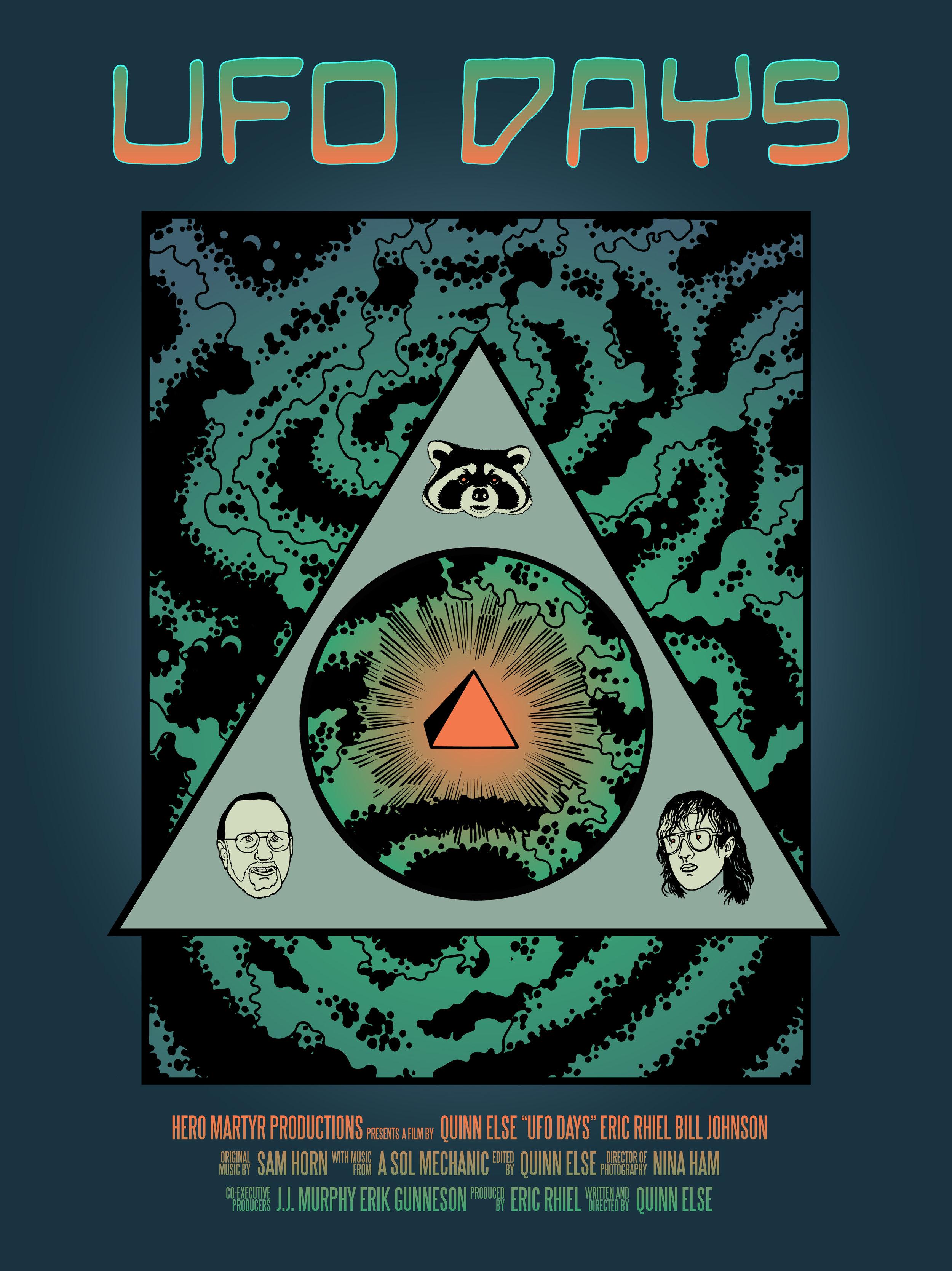 UFO Days poster.jpg