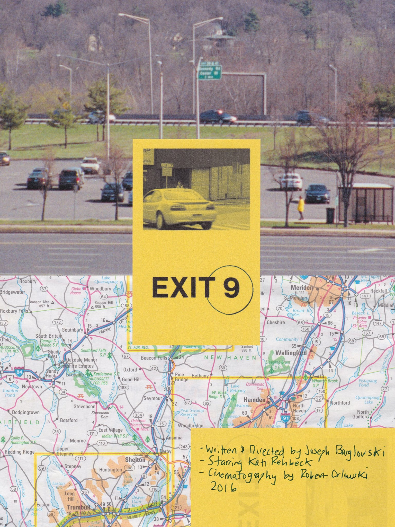 Exit_9_Poster.jpg