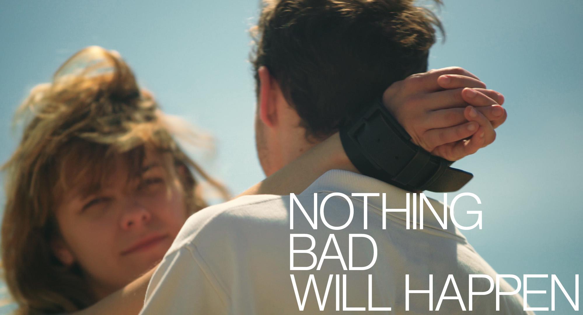 Nothing Bad Will Happen card.jpg