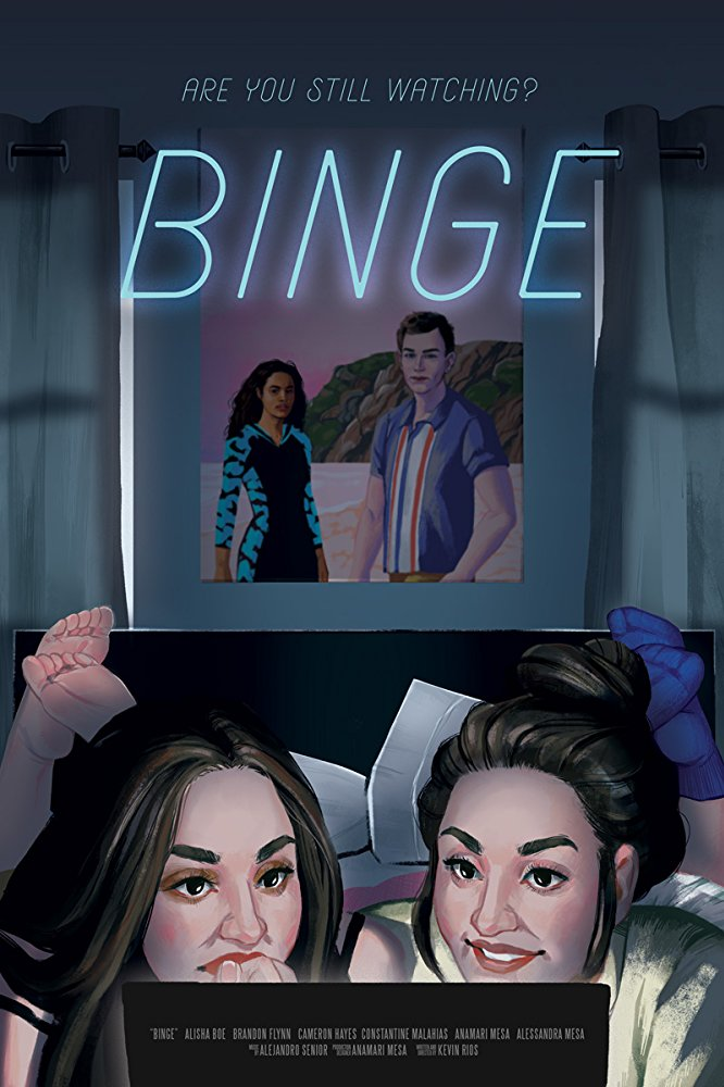 binge poster.jpg