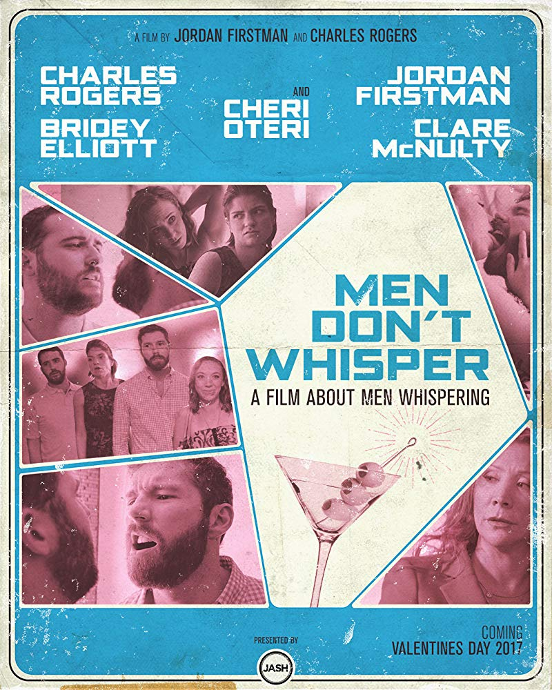 men don't whisper poster.jpg