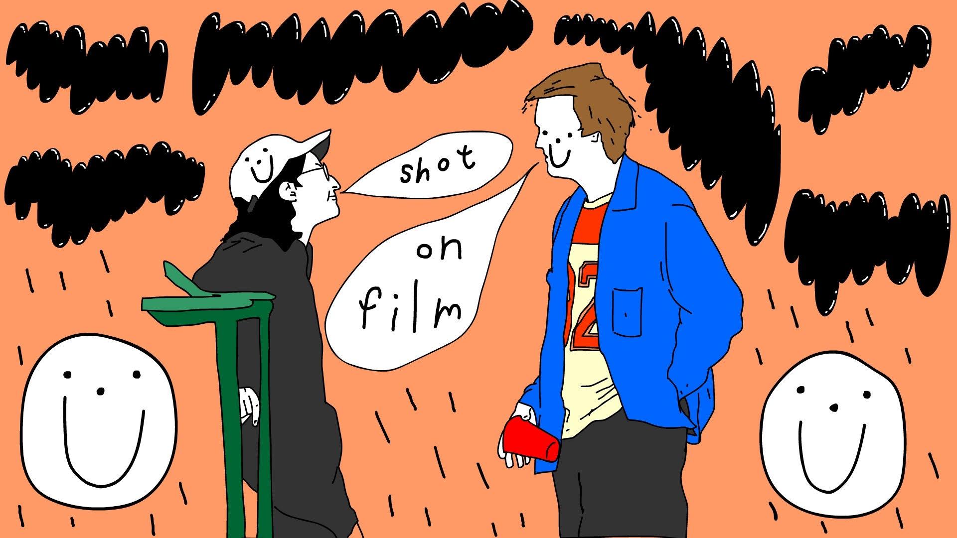 shot on film poster.jpg