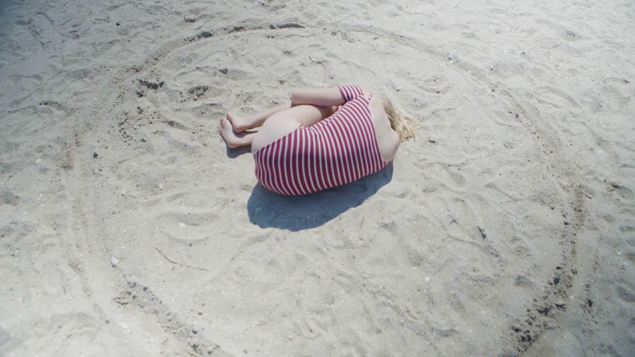 Beach Dance 2.jpg