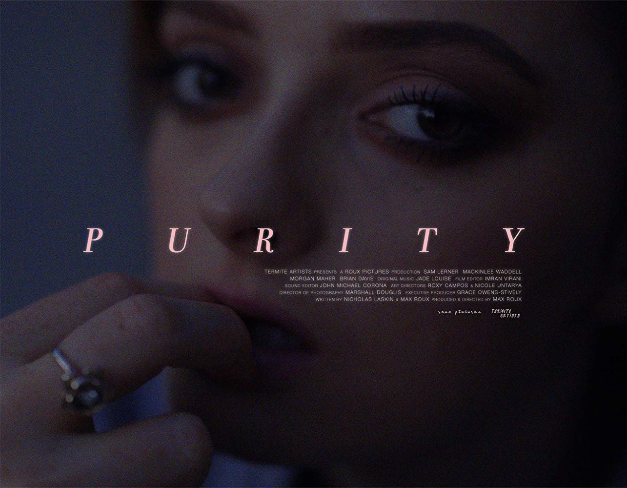 purity poster.jpg