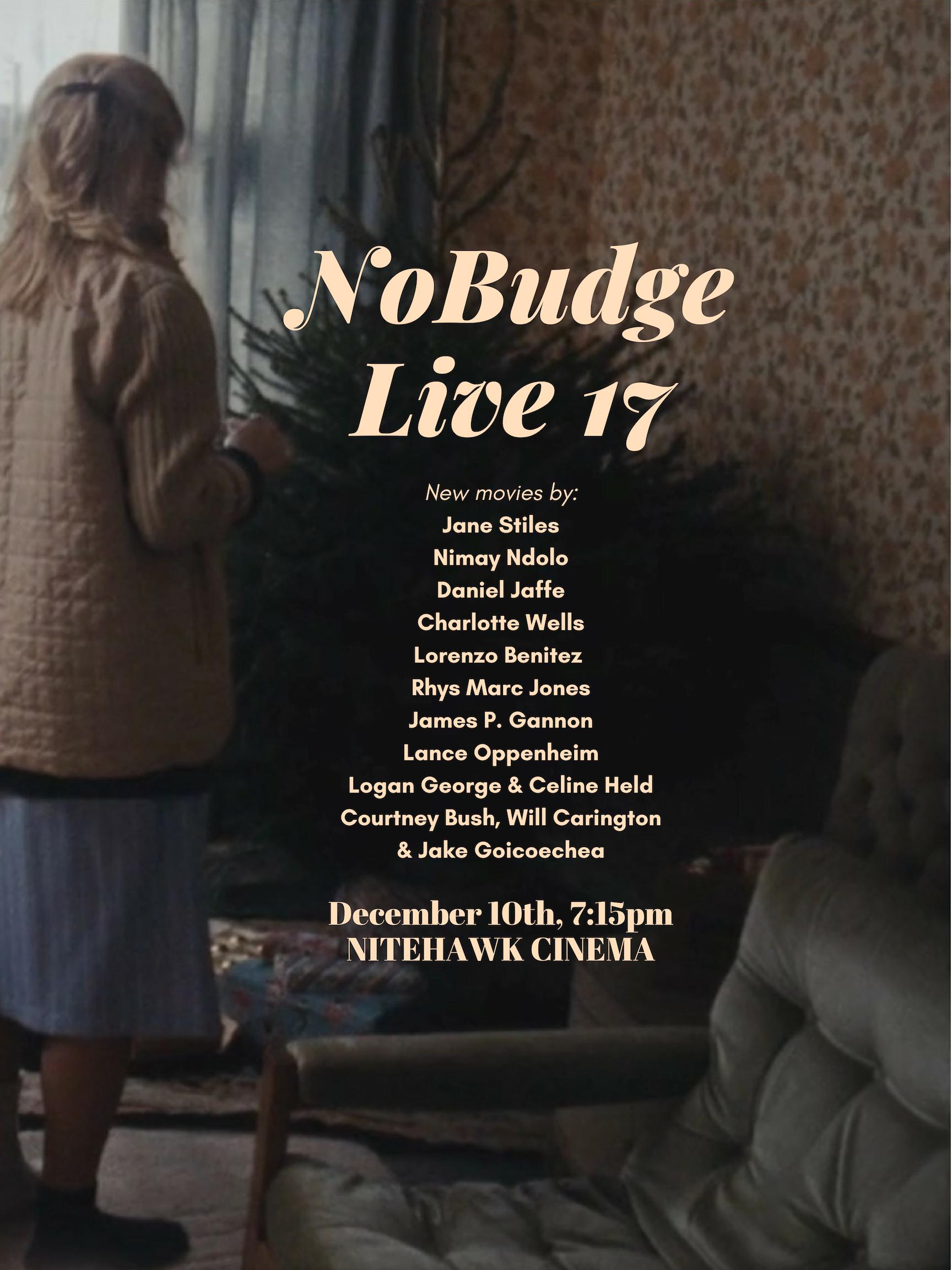 NoBudge Live 17 (V2).jpg