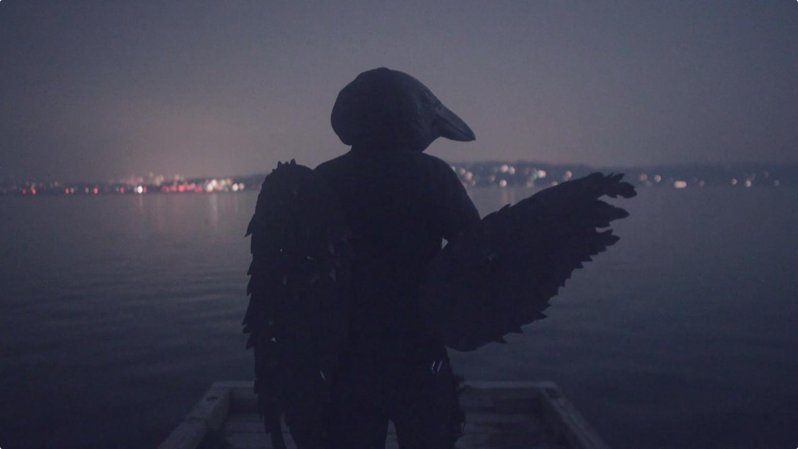 the crow video 1.jpg