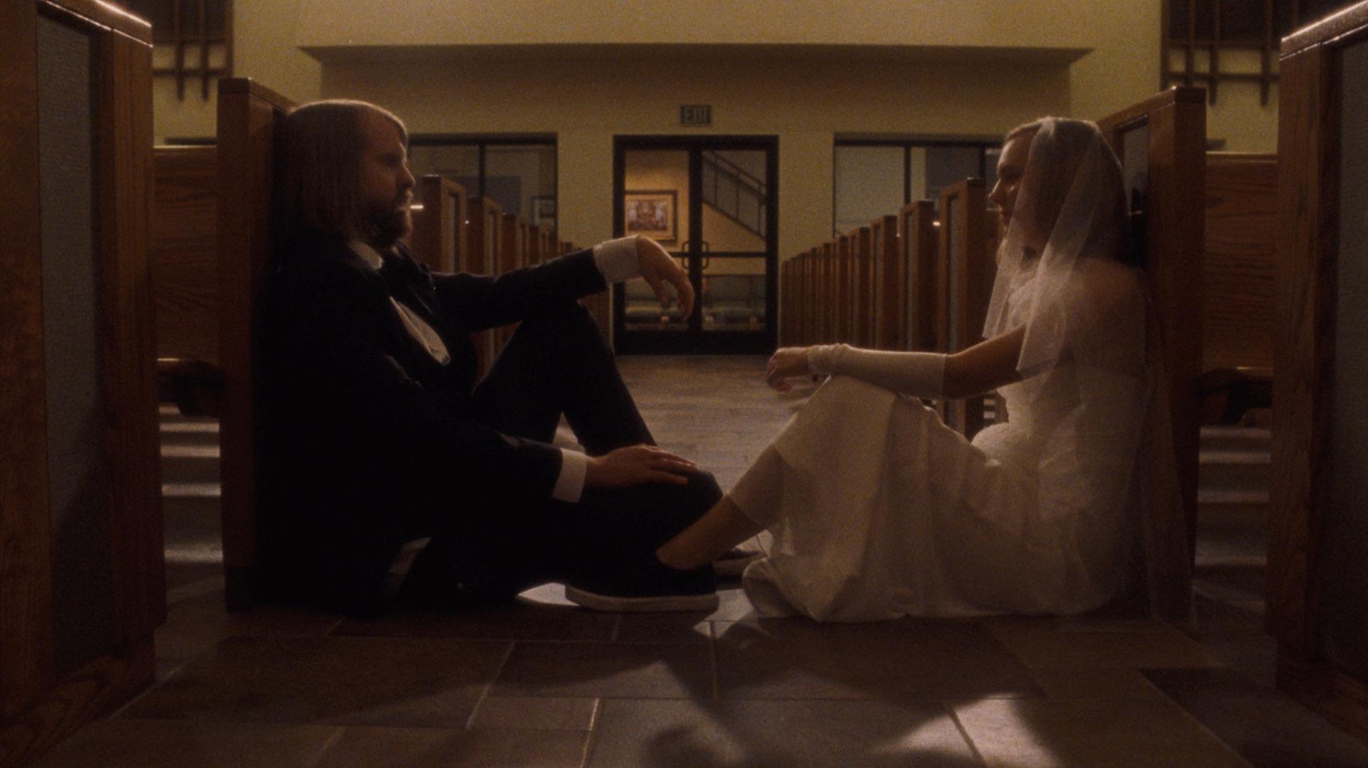 Bride and a groom 2.jpg