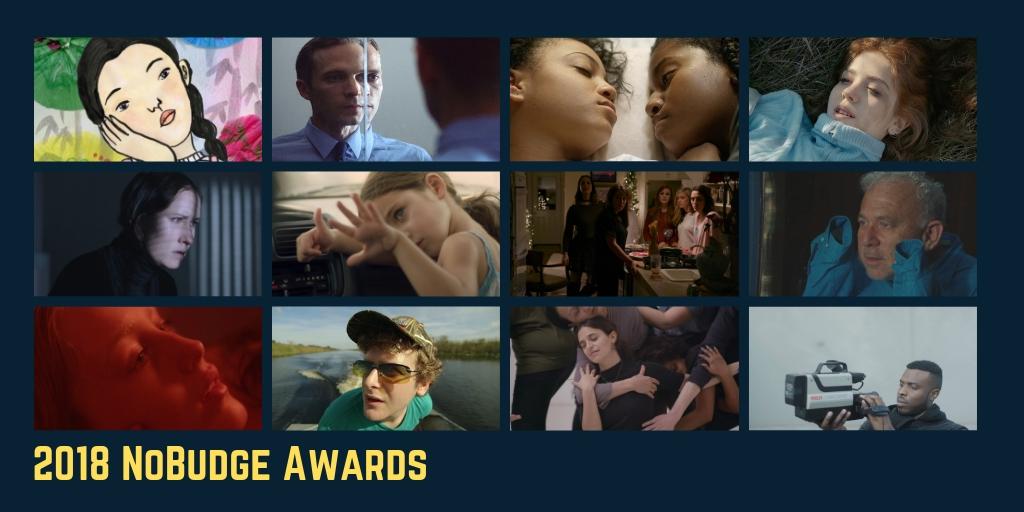 NoBudge Awards 2018 TWITTER.jpg