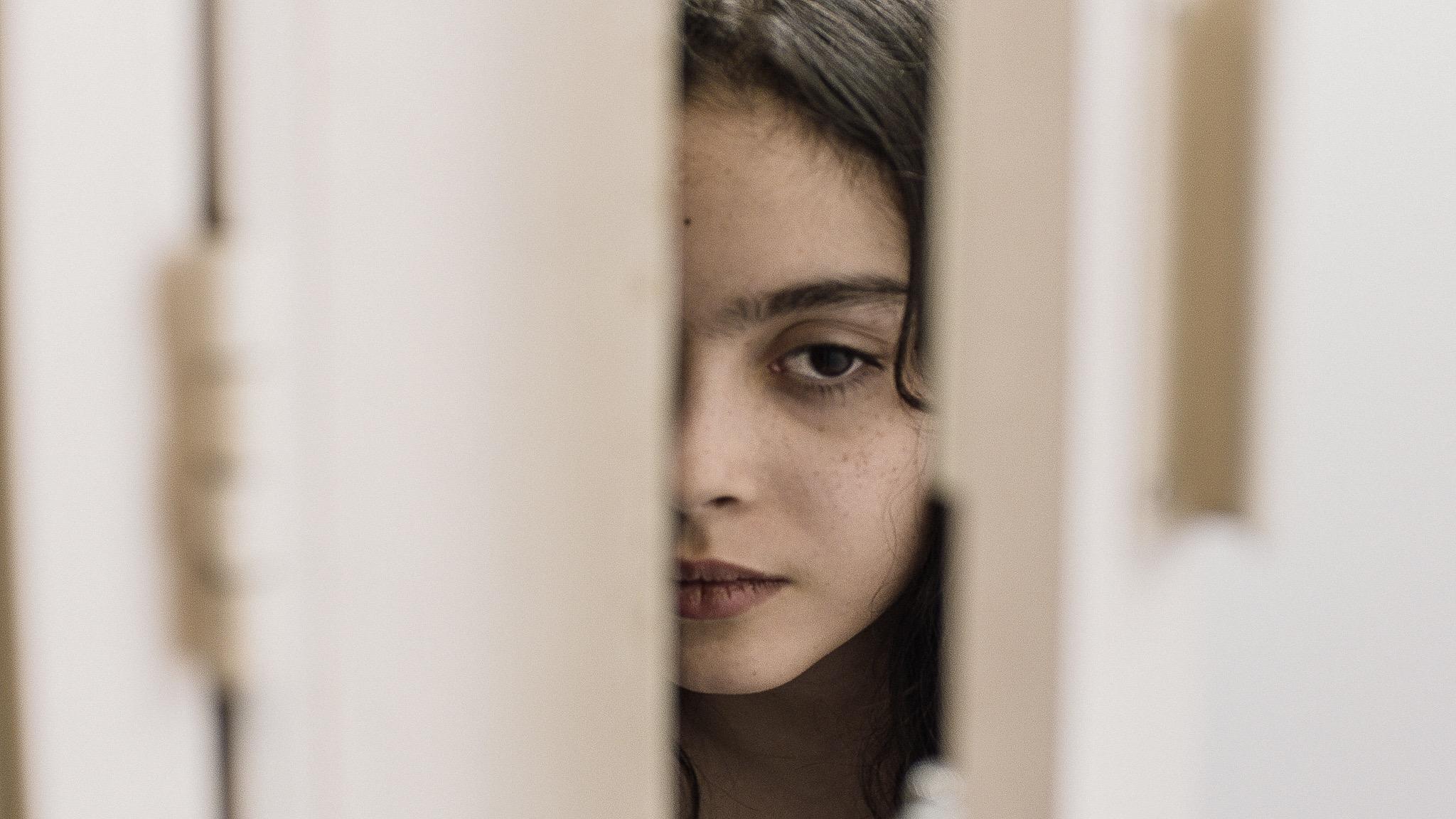 Somebody_s Daughter STILL 01 - Joan Vicente Durà.jpg