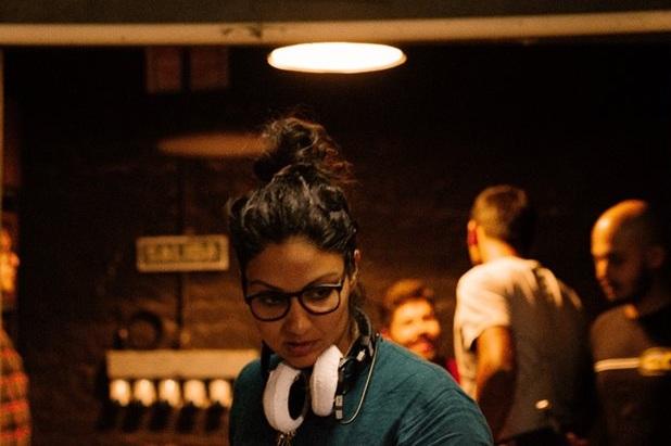 Shalini+Adnani+by+Gabriele+Sciotto.jpg