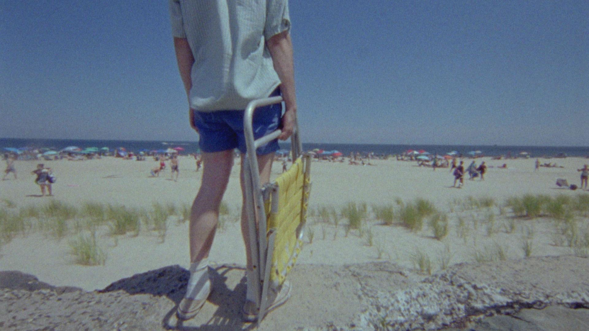Sandy-Still-2.jpg