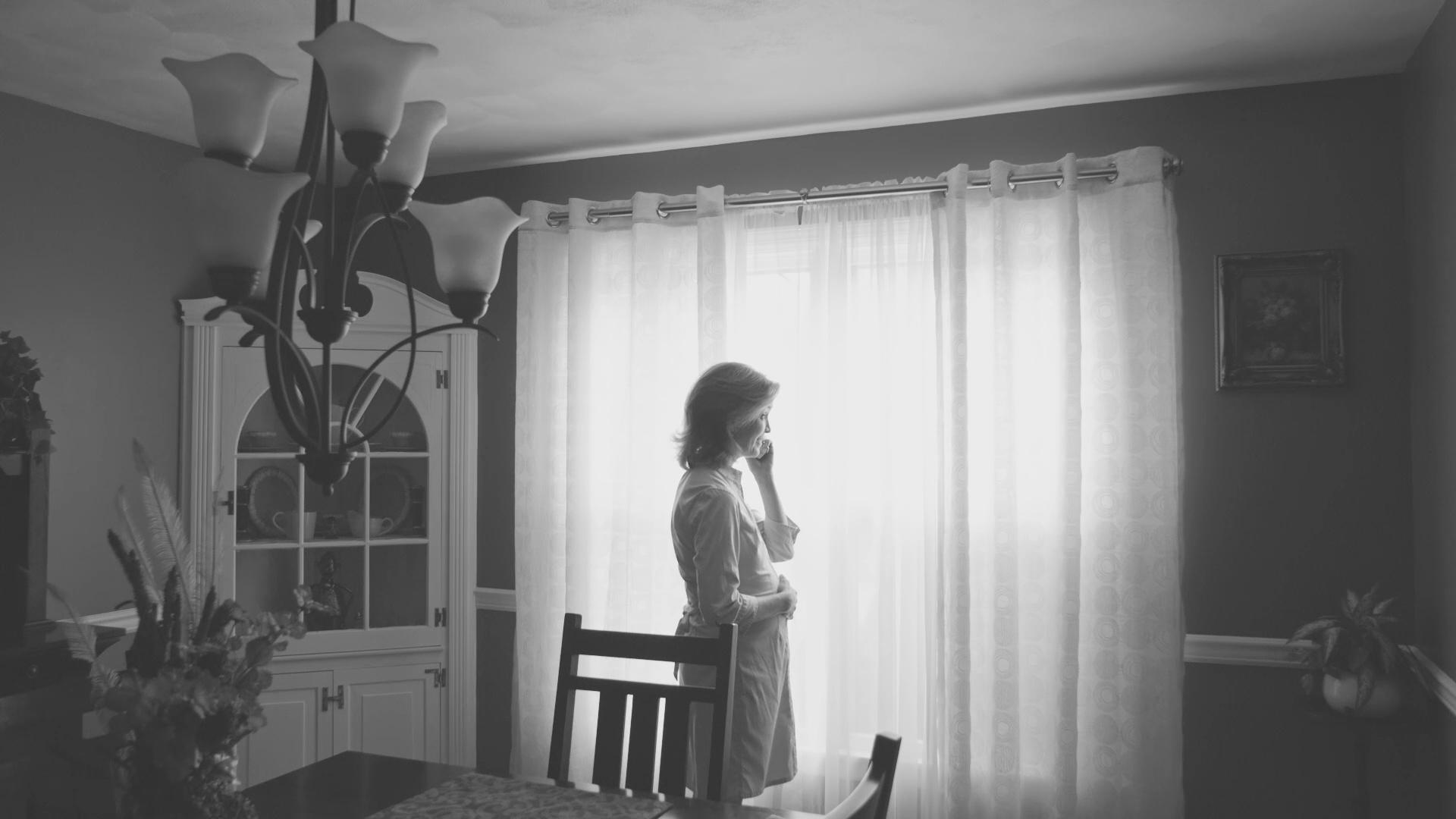 Congratulations Debby Trailer.00_00_01_23.Still001.jpg