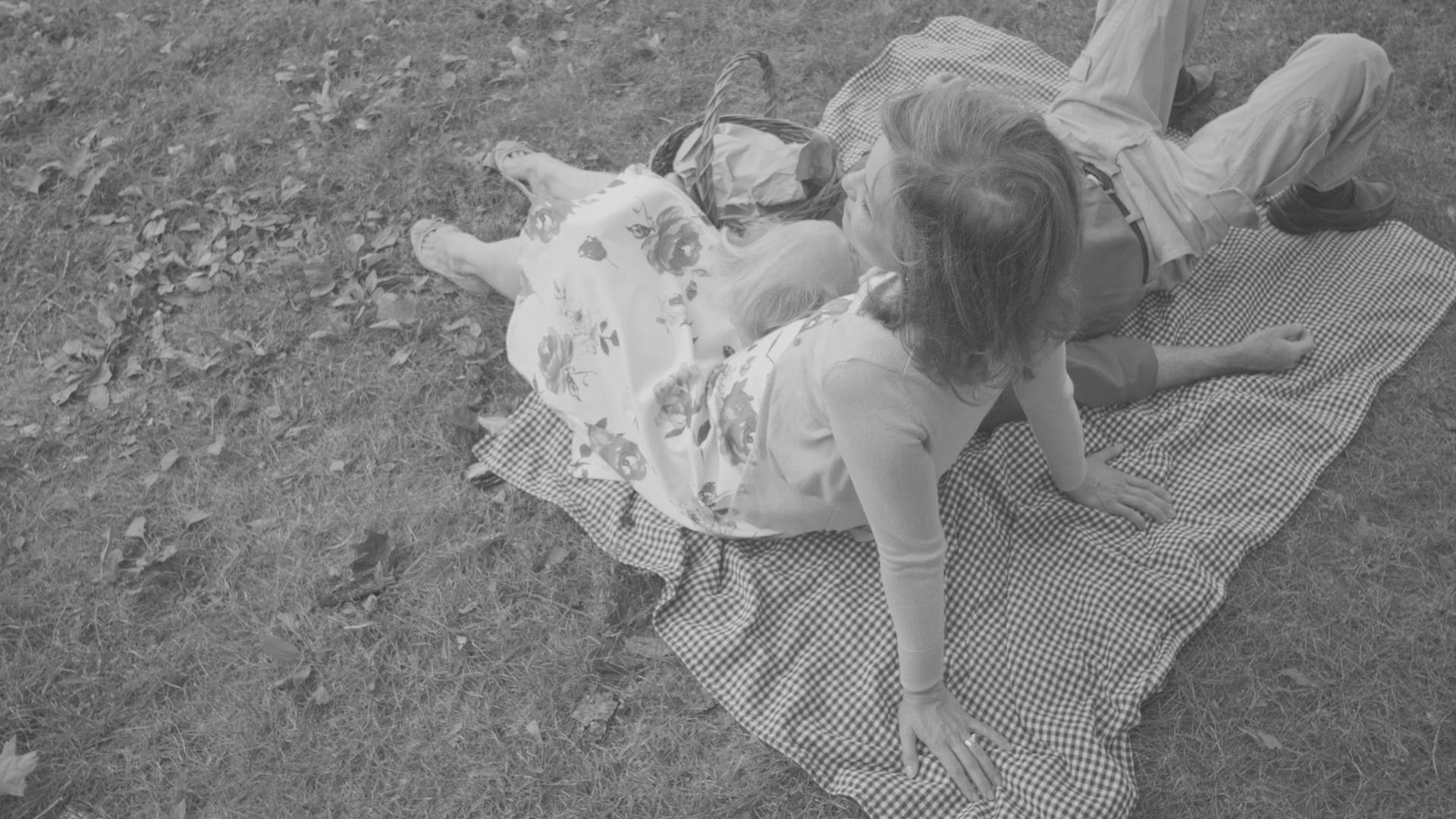 Congratulations Debby Trailer.00_00_23_19.Still006.jpg