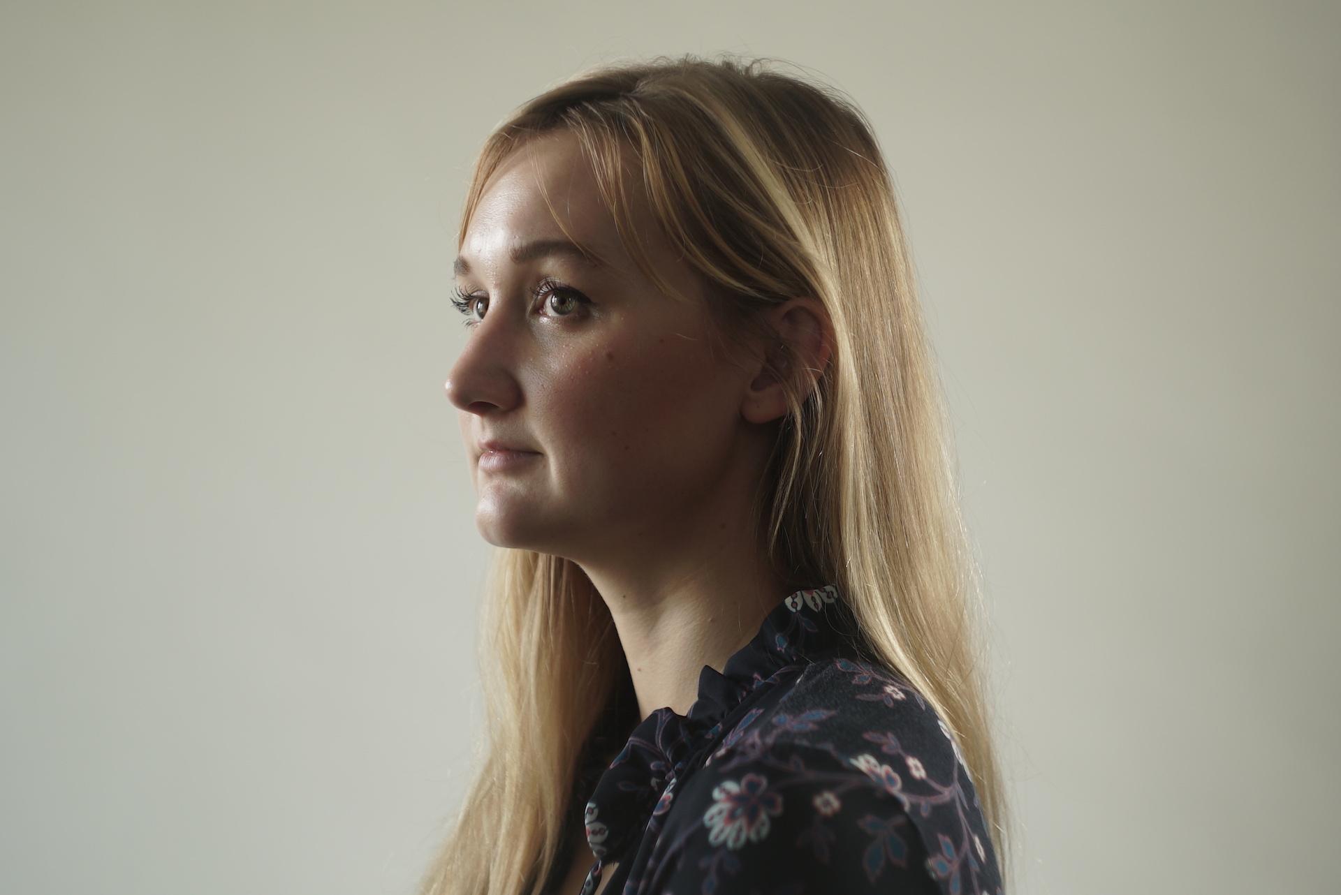 Aleksandra Hansen 2.JPG