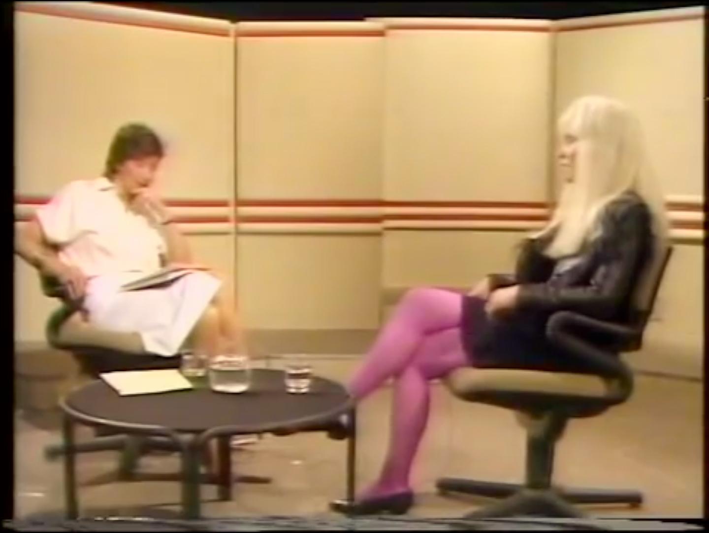 Deborah Harry Does Not Like Interviews_Still_3.jpg