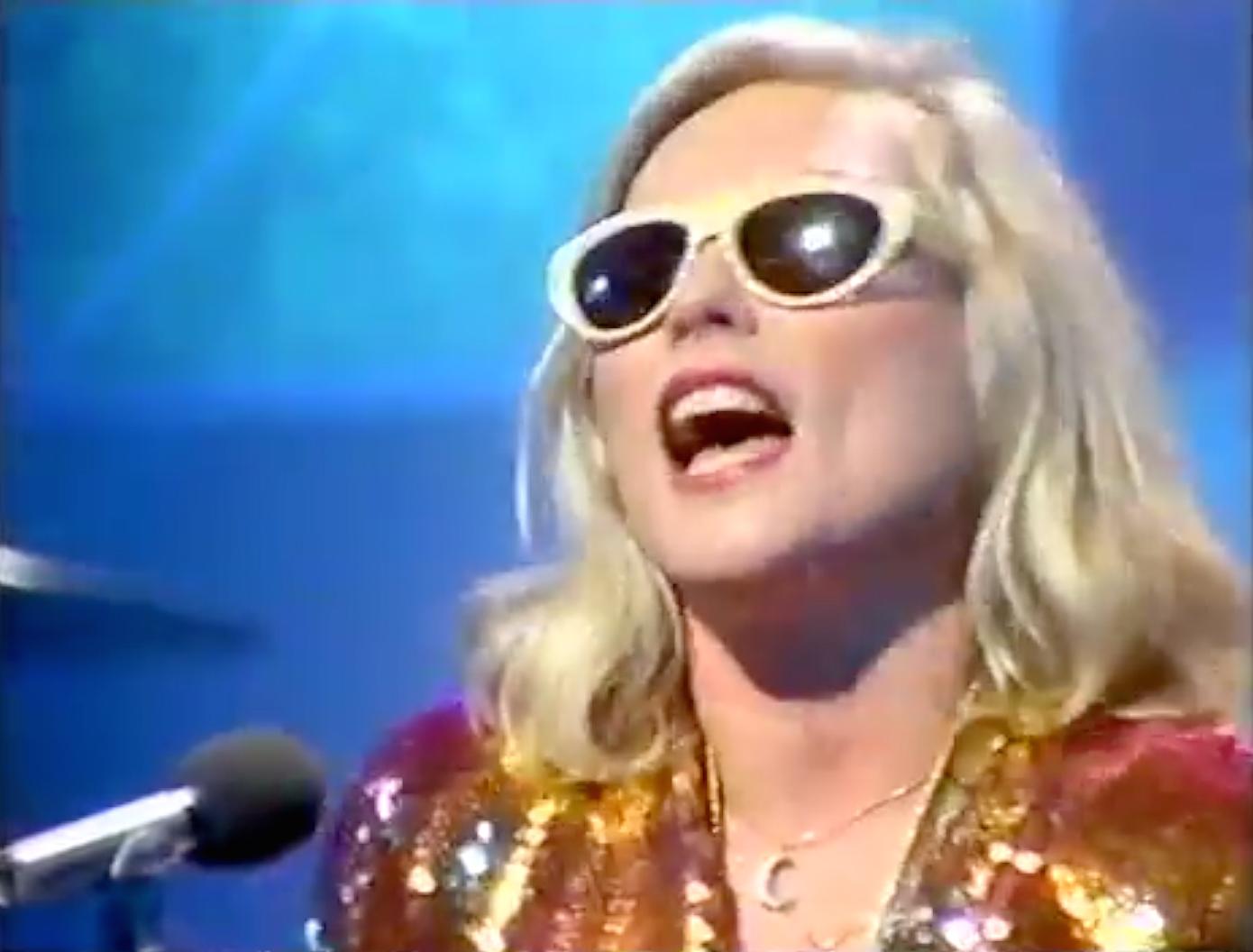 Deborah Harry Does Not Like Interviews_Still_4.jpg