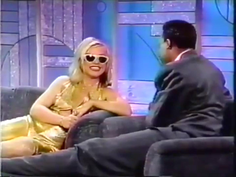 Deborah Harry Does Not Like Interviews_Still_5.jpg