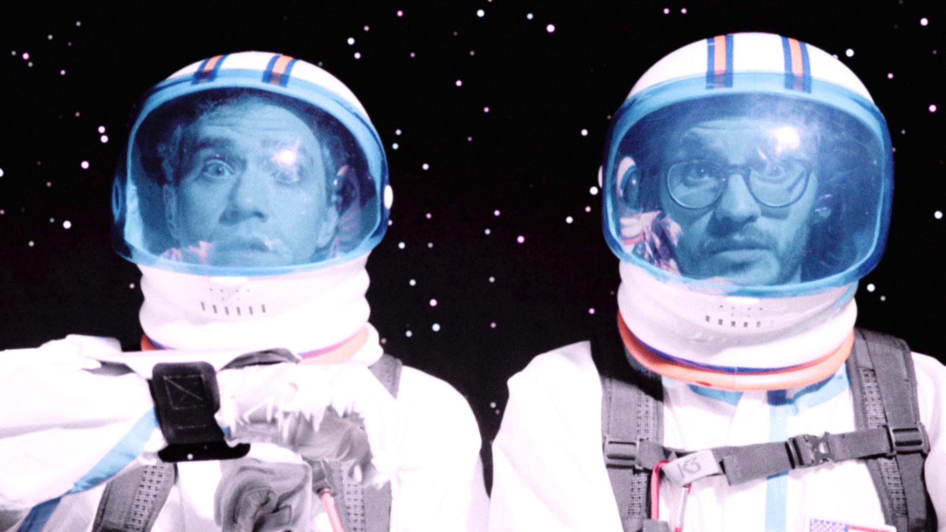 08 Astronauts Francesca Cut 03.00_00_22_07.Still007.jpg