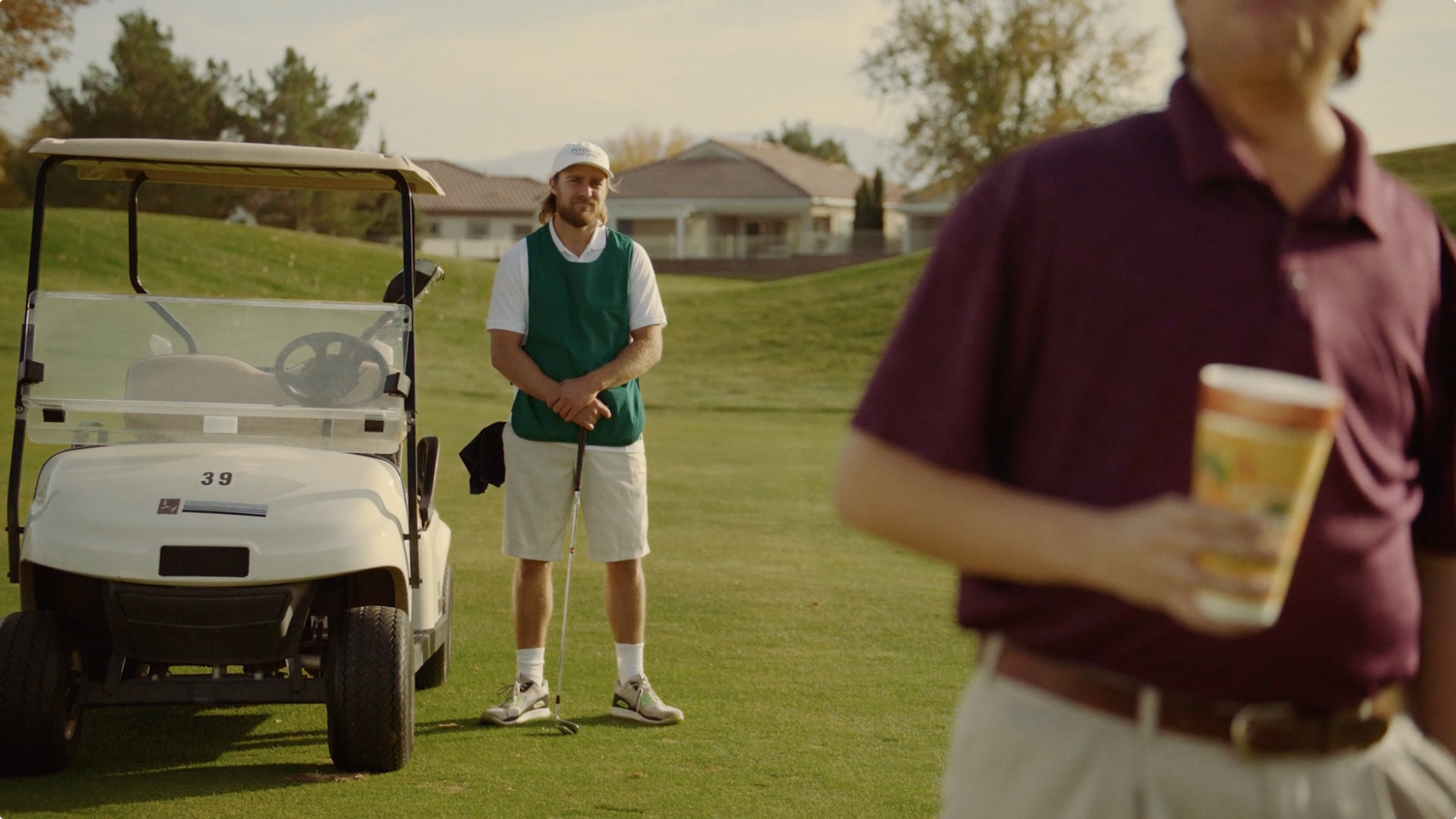 golf 12.jpg