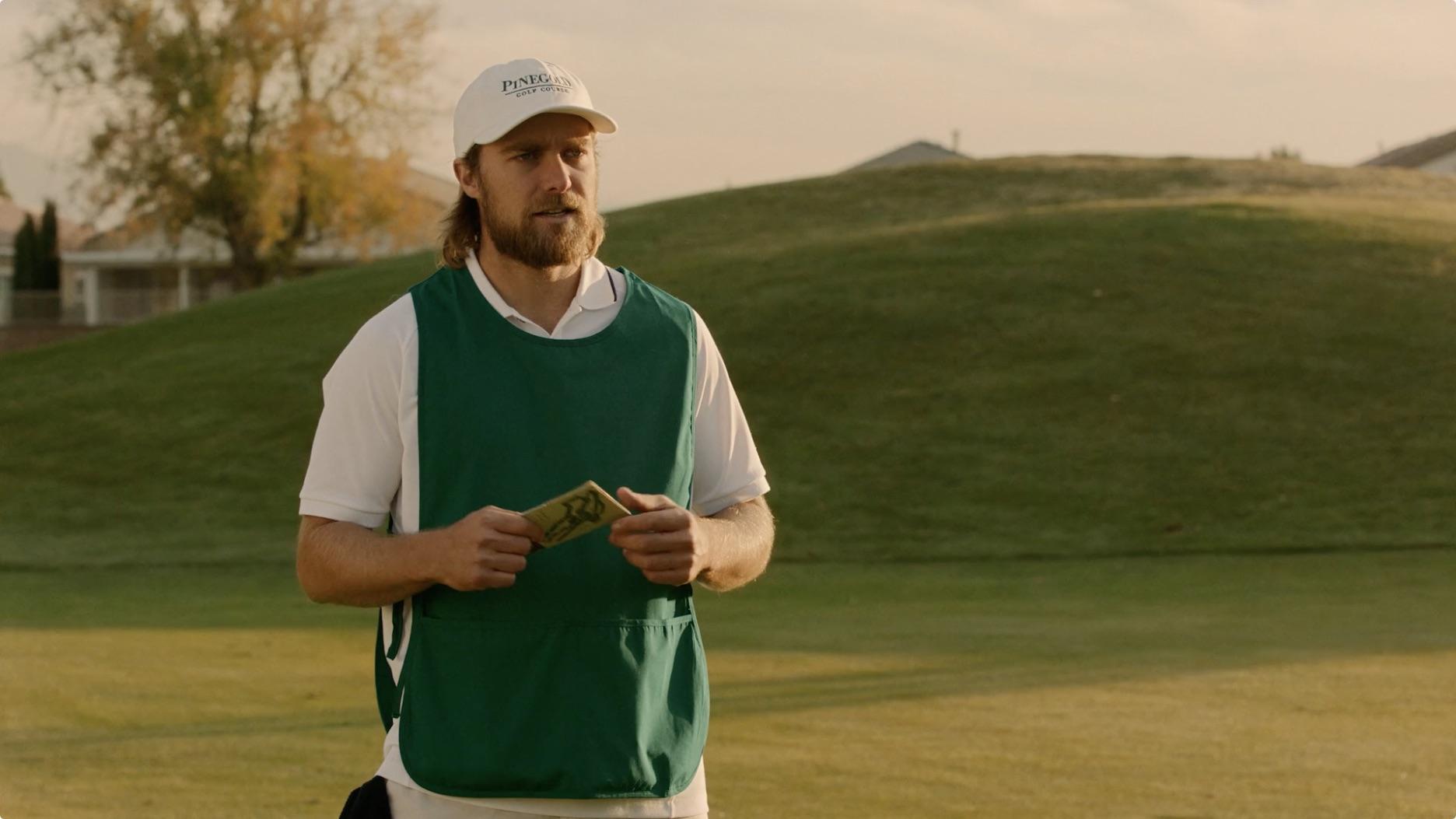 golf 29.jpg