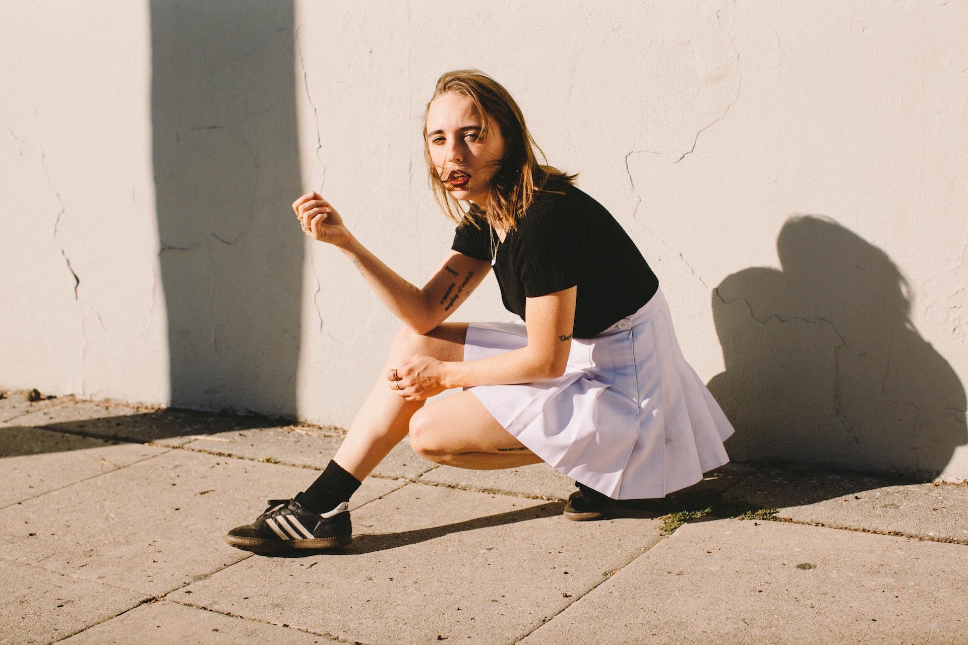 Kristine Morgan.jpg