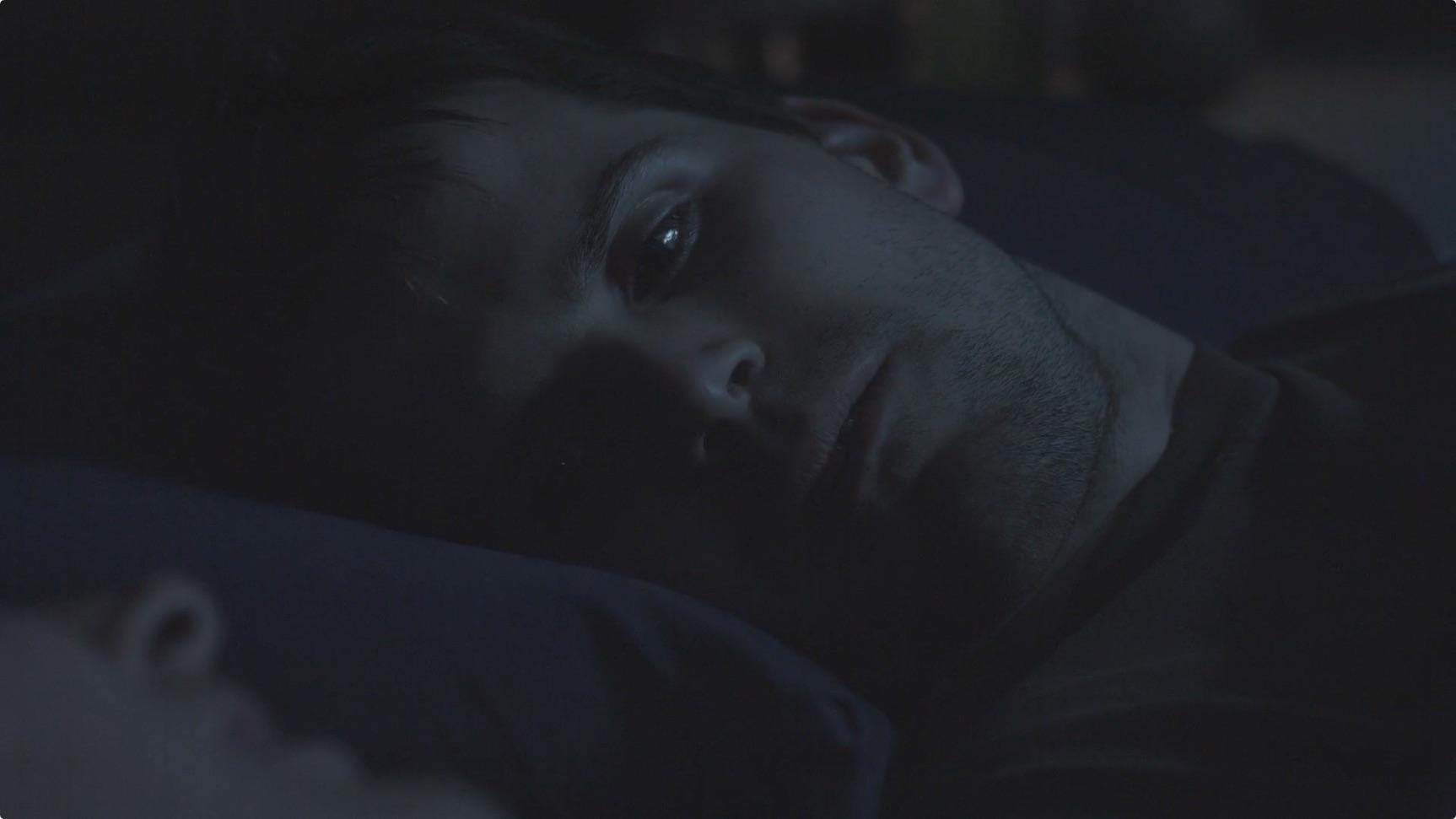 Bedtime 13.jpeg