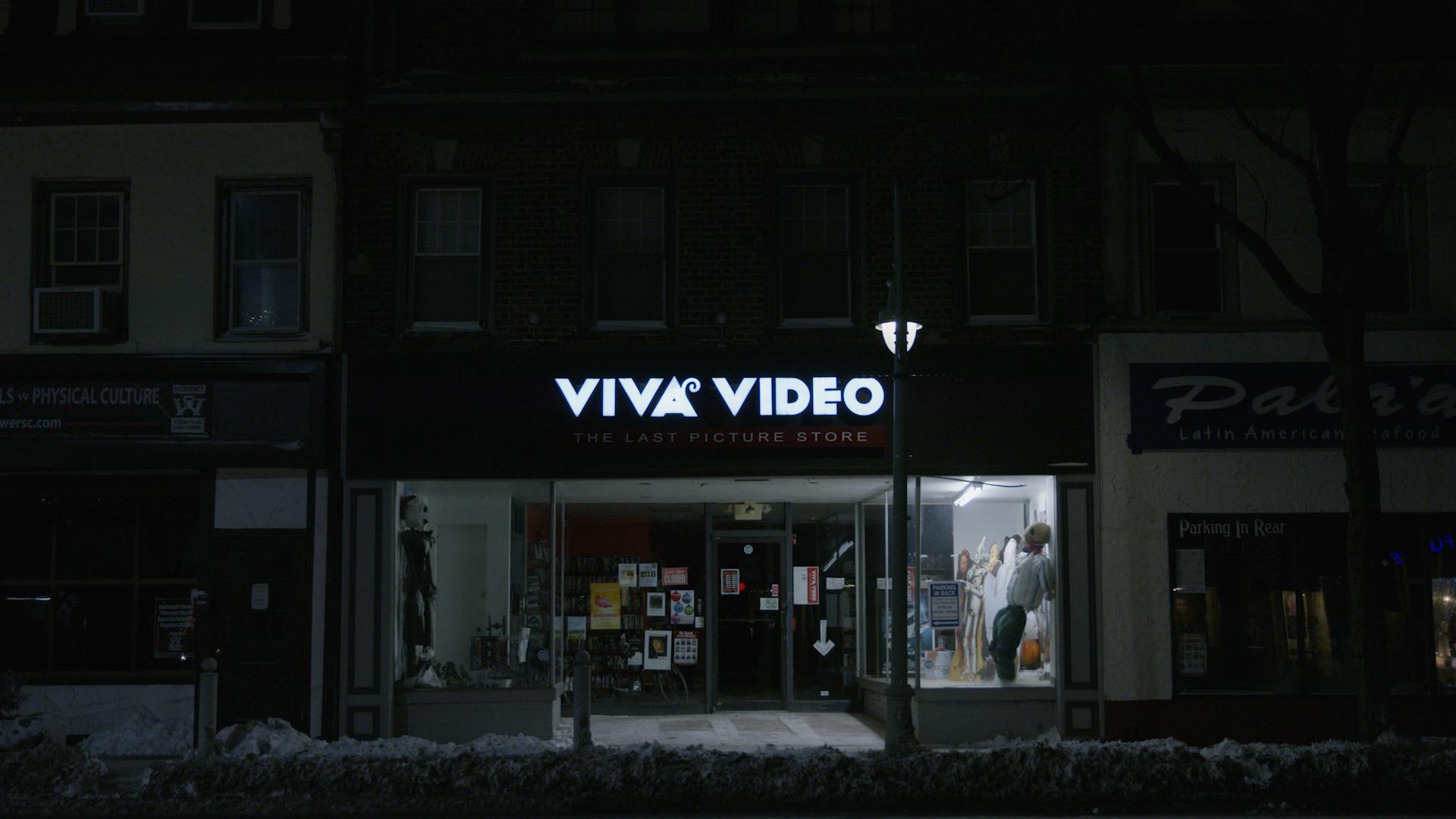 MV05.jpg