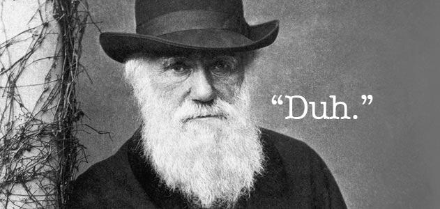 Charles-Darwin-1880-631 copy.jpg