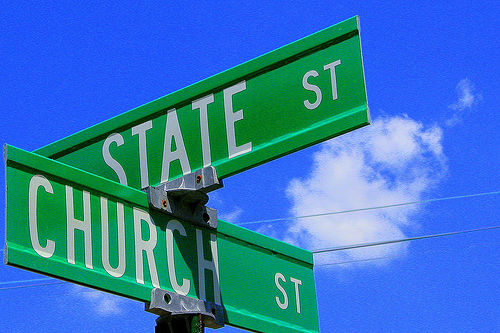 Church-and-state-Street-sign.jpg