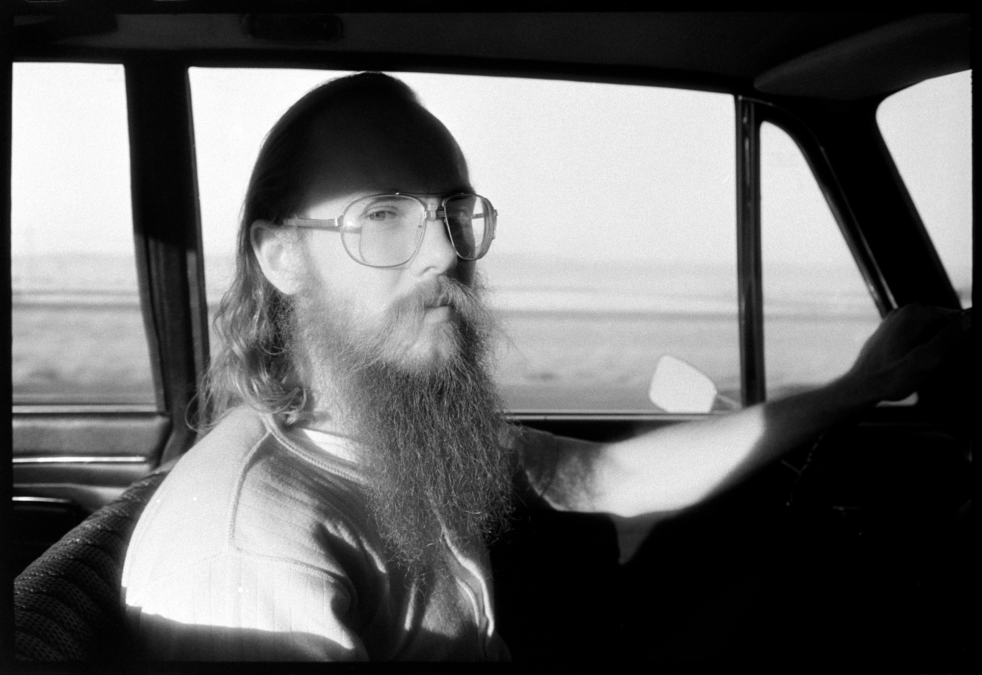 Terry Driving copy.jpg