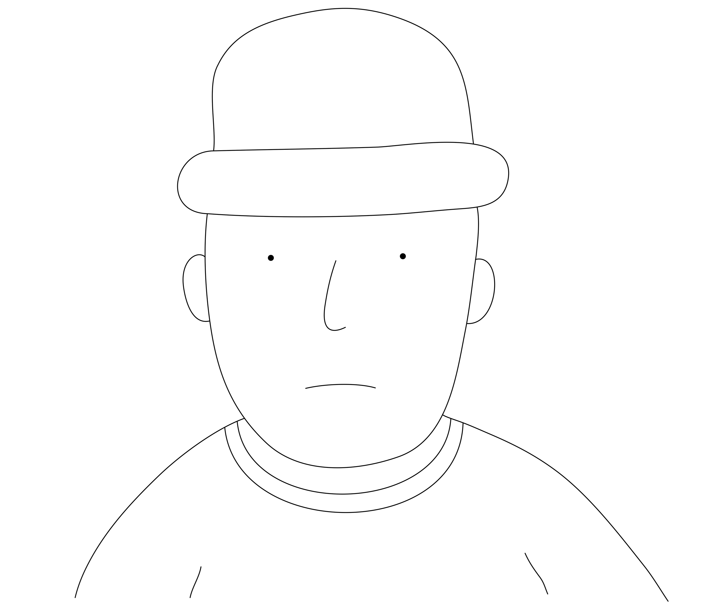 Guy With Hat Smooth Illustrator copy.jpg