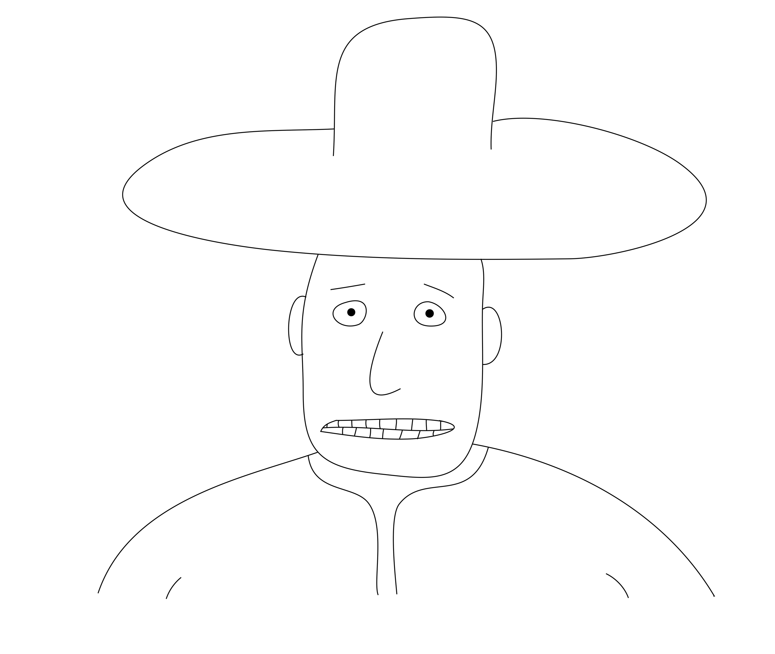 Man with Hat Smooth Illustrator copy.jpg