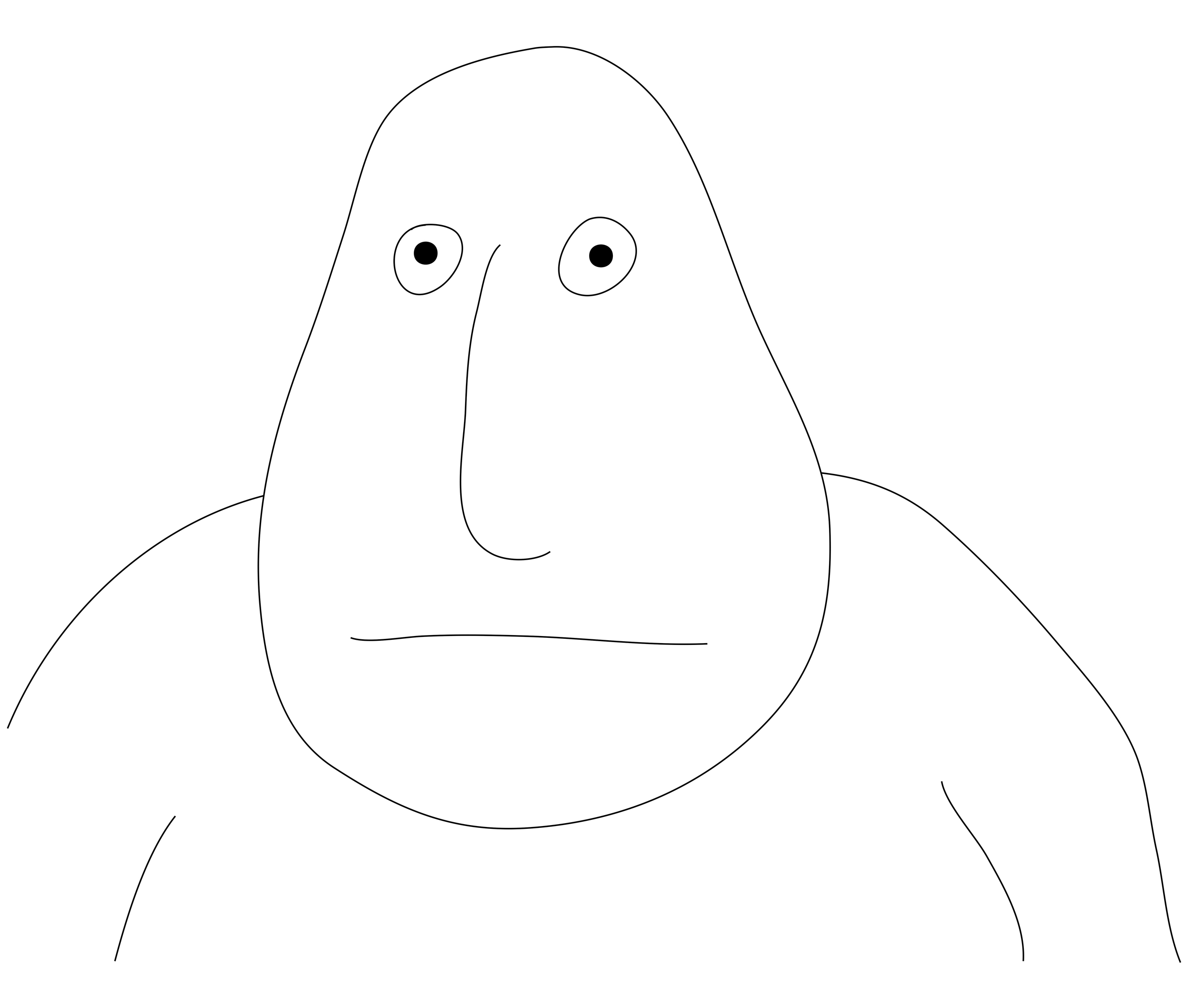 Mr. Pear Illustrator Smoothed copy.jpg