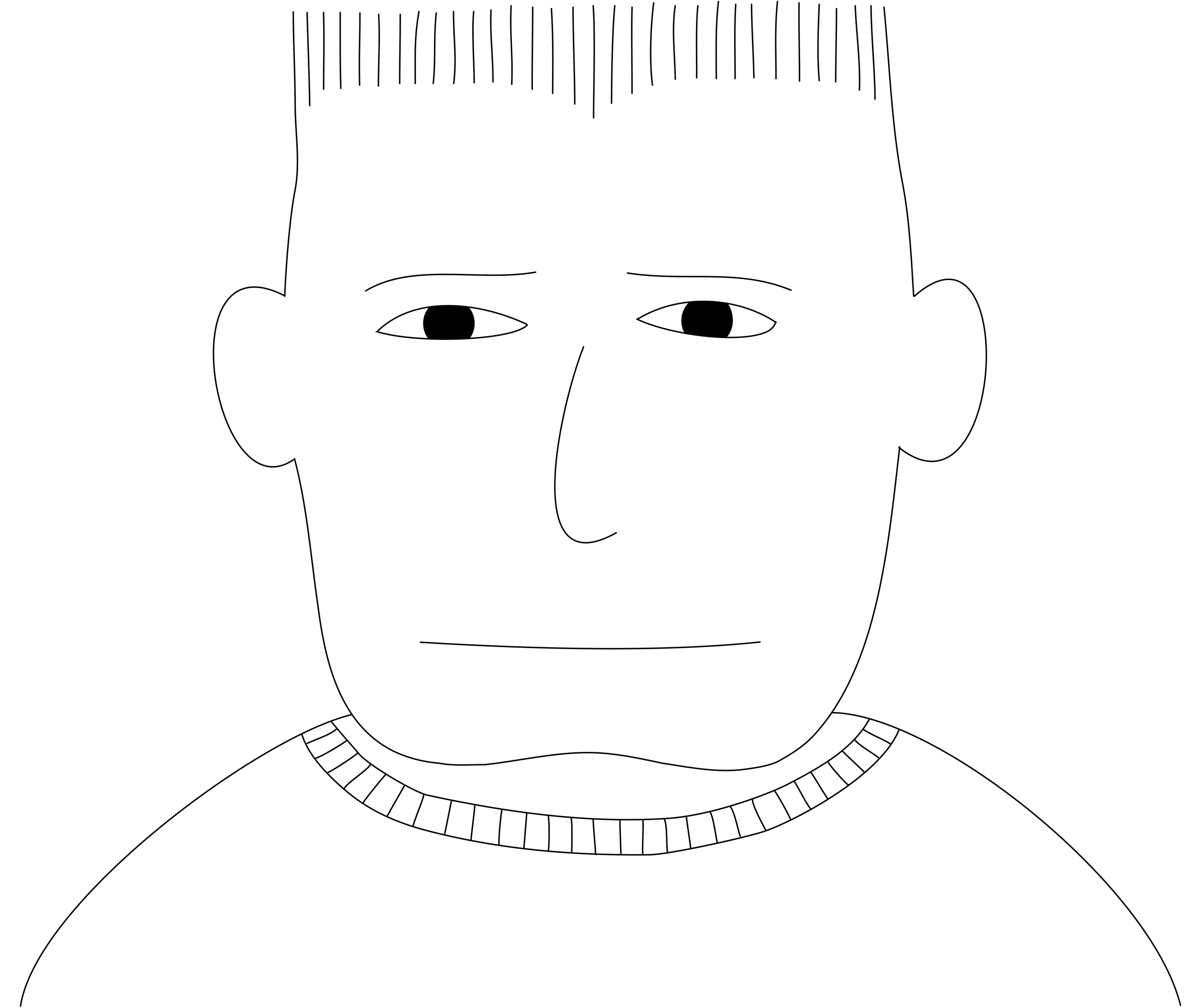 Square Jaw Guy Graphic copy.jpg