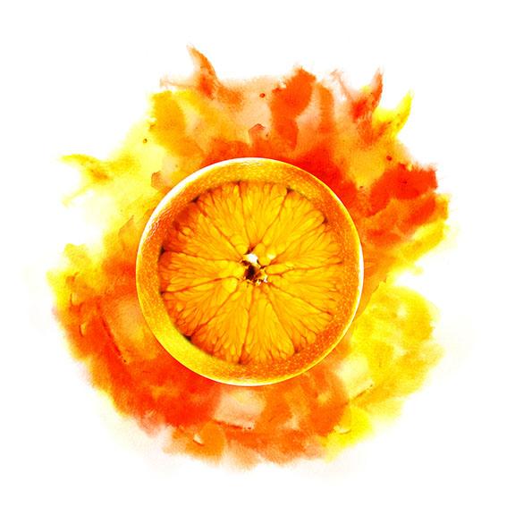 orange_large.jpg