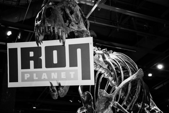 Event-photography-orlando-science-center-ironplanet--3.jpg