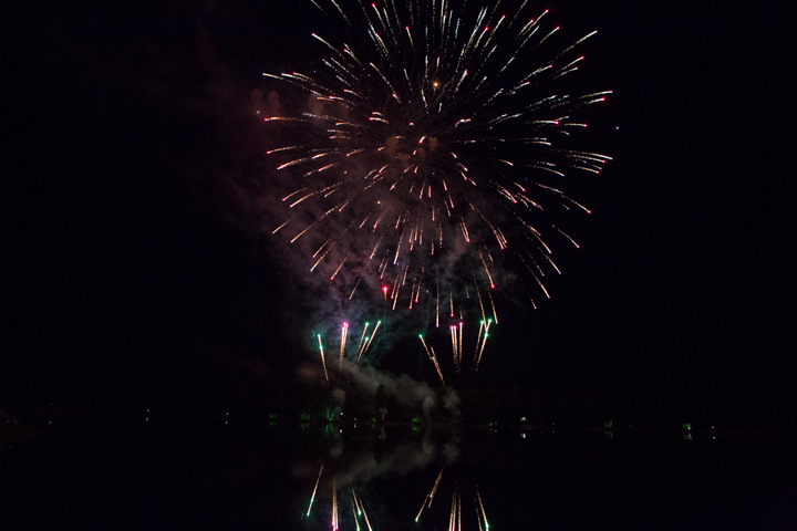 event-photography-fireworks-4th-July-www.dynamitestudioinc.com-all-american-25.jpg