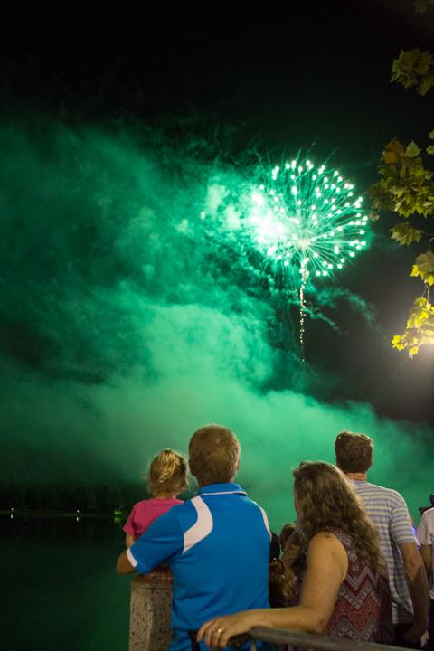 event-photography-fireworks-4th-July-www.dynamitestudioinc.com-all-american-27.jpg