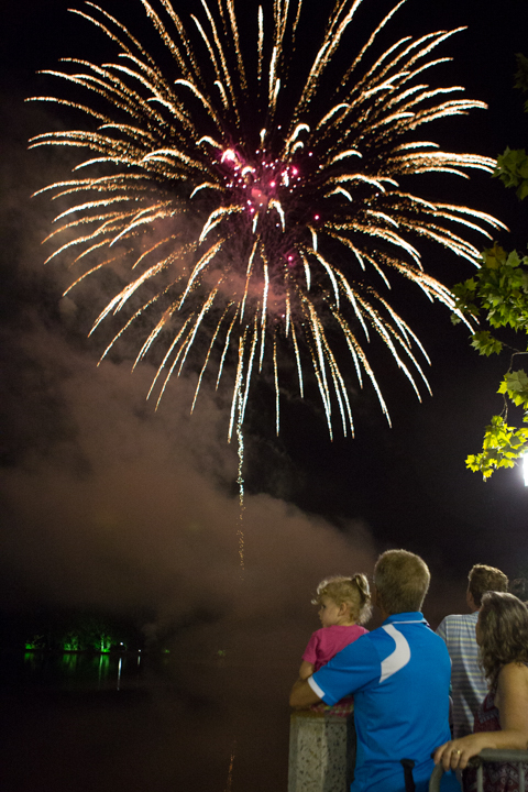 event-photography-fireworks-4th-July-www.dynamitestudioinc.com-all-american-28.jpg