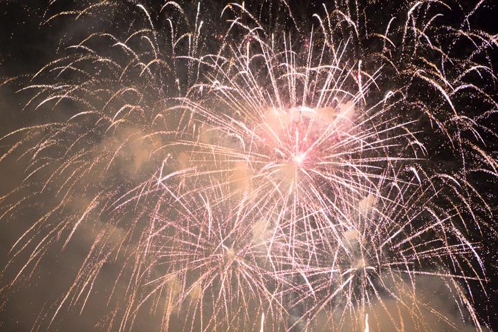 event-photography-fireworks-4th-July-www.dynamitestudioinc.com-all-american-29.jpg