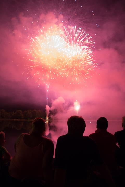 event-photography-fireworks-4th-July-www.dynamitestudioinc.com-all-american-30.jpg