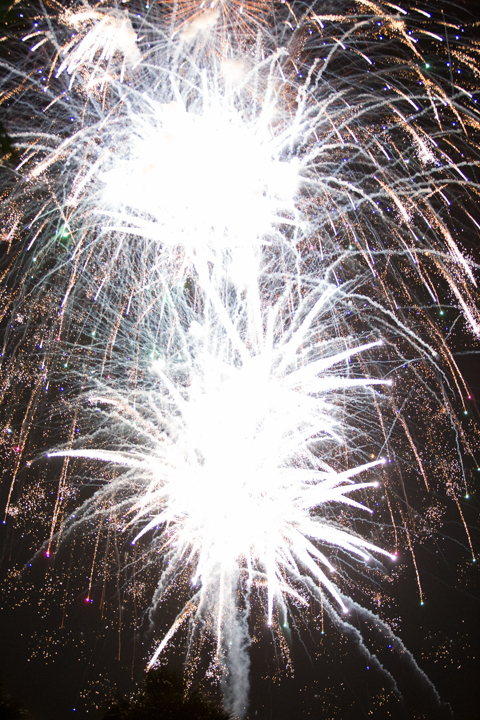event-photography-fireworks-4th-July-www.dynamitestudioinc.com-16.jpg