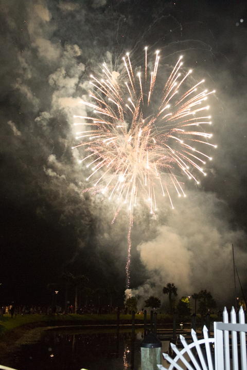 event-photography-fireworks-4th-July-www.dynamitestudioinc.com-17.jpg