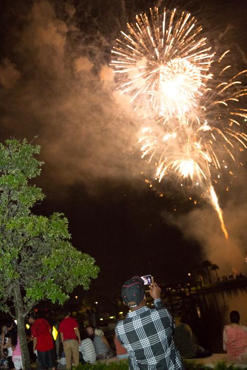 event-photography-fireworks-4th-July-www.dynamitestudioinc.com-19.jpg
