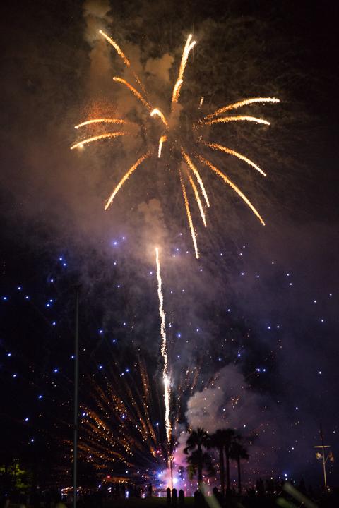 event-photography-fireworks-4th-July-www.dynamitestudioinc.com-23.jpg