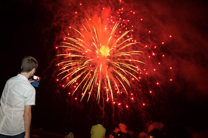 event-photography-fireworks-4th-July-www.dynamitestudioinc.com-26.jpg