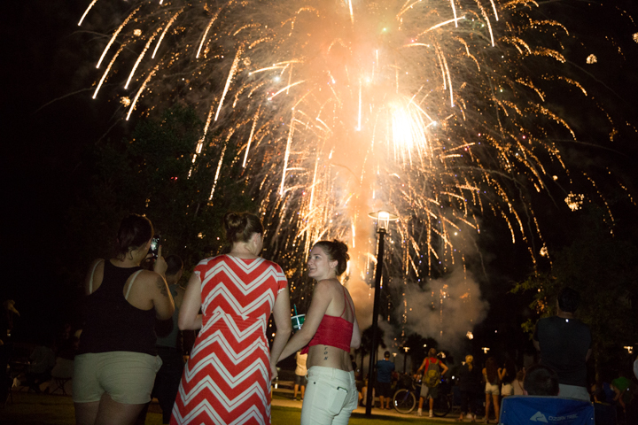 event-photography-fireworks-4th-July-www.dynamitestudioinc.com-27.jpg